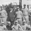 Craddock Terry Baseball Team (01520)