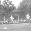 Baseball Game I (01451)