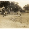Boys Playing Baseball I (01044)