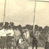 Guggenheimer-Milliken Baseball (01526)