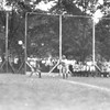Baseball Game II (01452)
