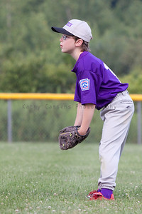 All Star Game #2_0086