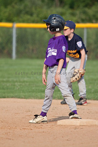 All Star Game #2_0036