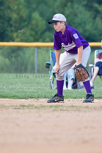 All Star Game #2_0084