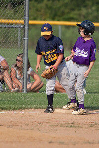 All Star Game #2_0038