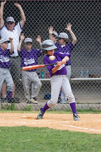 Baseball All Star Game 1_0059