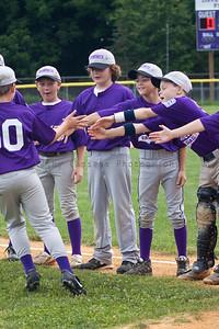 Baseball All Star Game 1_0005