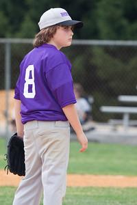 Baseball All Star Game 1_0022