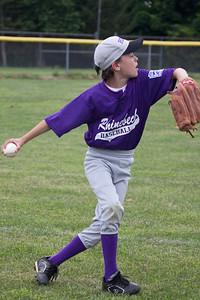Baseball All Star Game 1_0071
