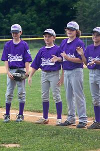 Baseball All Star Game 1_0004
