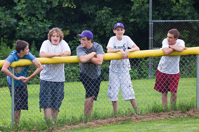 Baseball All Star Game 1_0063