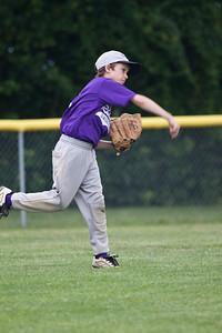Baseball All Star Game 1_0091