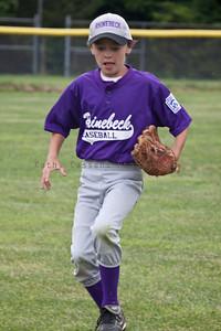 Baseball All Star Game 1_0068