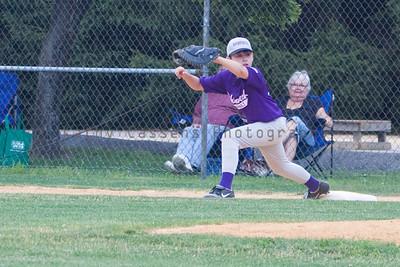 Baseball All Star Game 1_0095