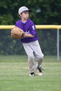 Baseball All Star Game 1_0090