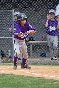 Baseball All Star Game 1_0028