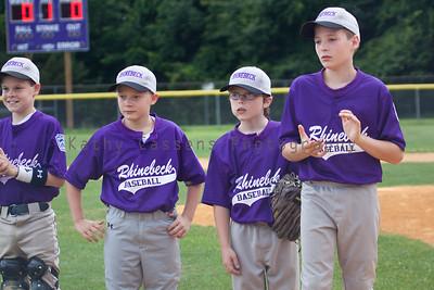 Baseball All Star Game 1_0009