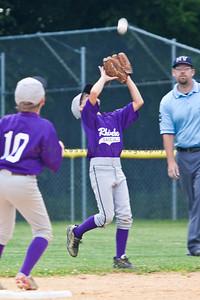 Baseball All Star Game 1_0020