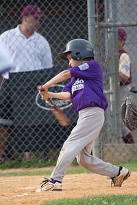 Baseball All Star Game 1_0103
