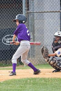 Baseball All Star Game 1_0097