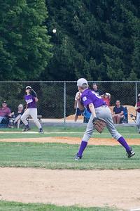 Baseball All Star Game 1_0094
