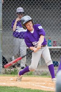 Baseball All Star Game 1_0038
