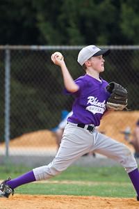 Baseball All Star Game 1_0047