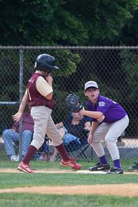 Baseball All Star Game 1_0041