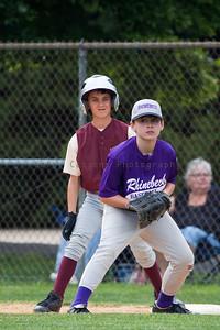 Baseball All Star Game 1_0015