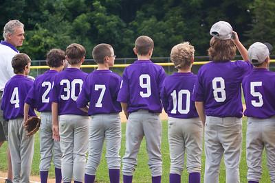 Baseball All Star Game 1_0010