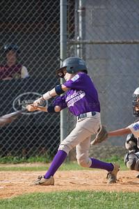 Baseball All Star Game 1_0105