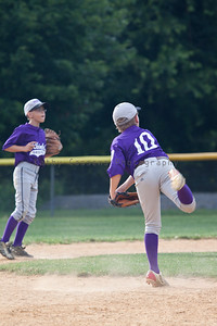 Baseball All Star Game 1_0123