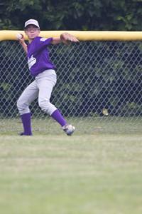 Baseball All Star Game 1_0120