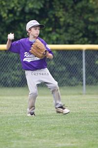 Baseball All Star Game 1_0073