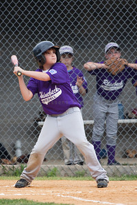 Baseball All Star Game 1_0035