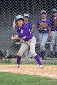 Baseball All Star Game 1_0036