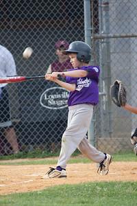 Baseball All Star Game 1_0102