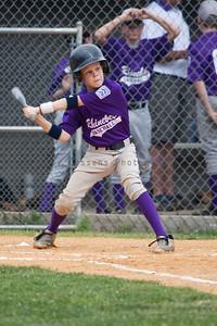 Baseball All Star Game 1_0027