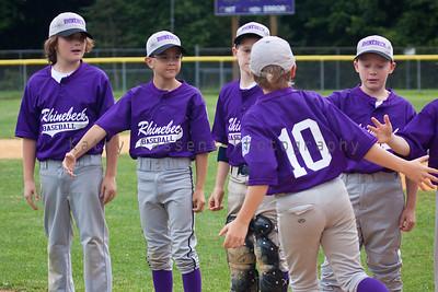 Baseball All Star Game 1_0002