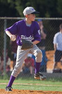 Baseball All Star Game 1_0117