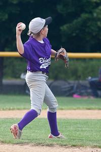 Baseball All Star Game 1_0111