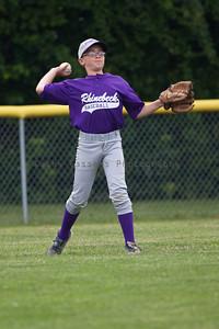 Baseball All Star Game 1_0040