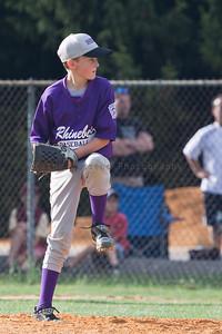 Baseball All Star Game 1_0118