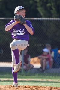 Baseball All Star Game 1_0127