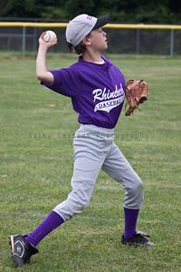 Baseball All Star Game 1_0072