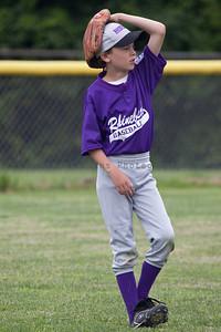 Baseball All Star Game 1_0064