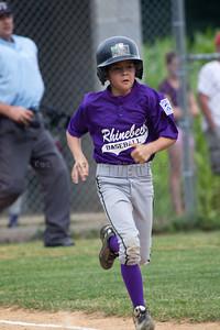 Baseball All Star Game 1_0030