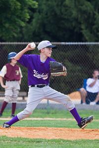 Baseball All Star Game 1_0018