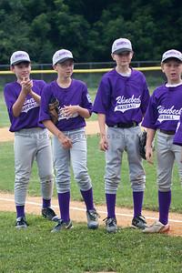 Baseball All Star Game 1_0007