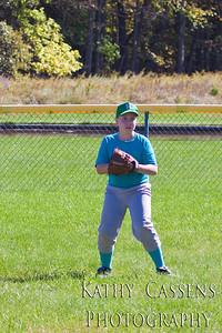 Fall Baseball_0107